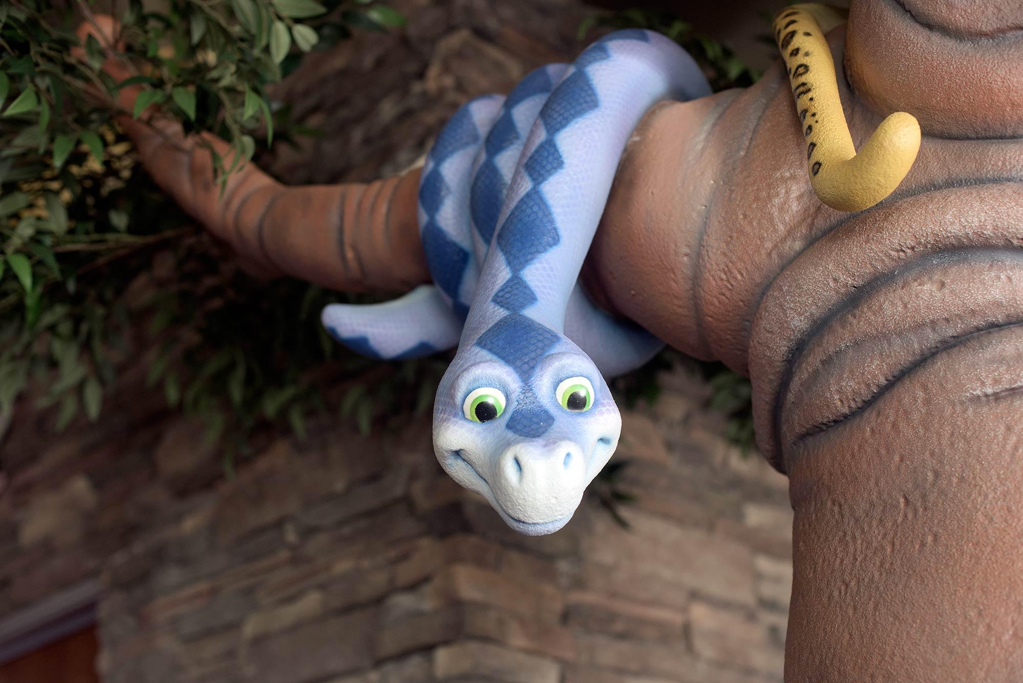 2015-06-27-02-33-05-snake