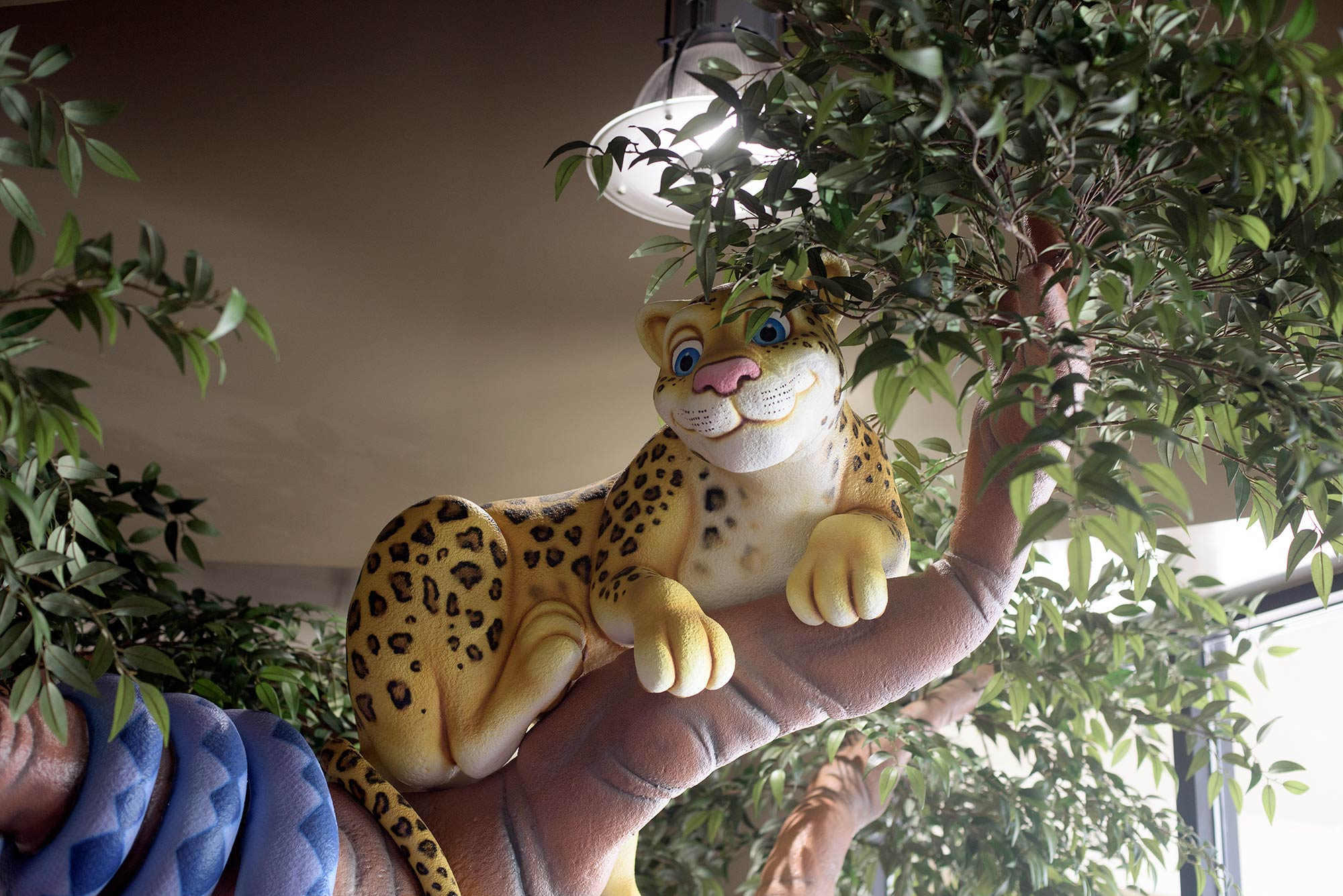 2015-06-27-02-33-44-jaguar