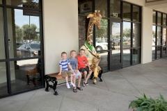 2015-06-27-02-44-41-bench-giraffe