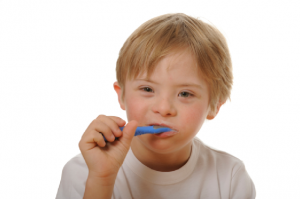 Special Needs Dentist in Avondale Peoria Glendale and Surprise Arizona