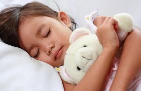 Pediatric Dentistry General Anesthesia - Inhalation Oral Sedation