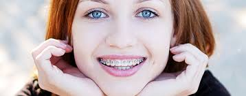Single stage orthodontics treatment at West Valley Pediatric Dentistry