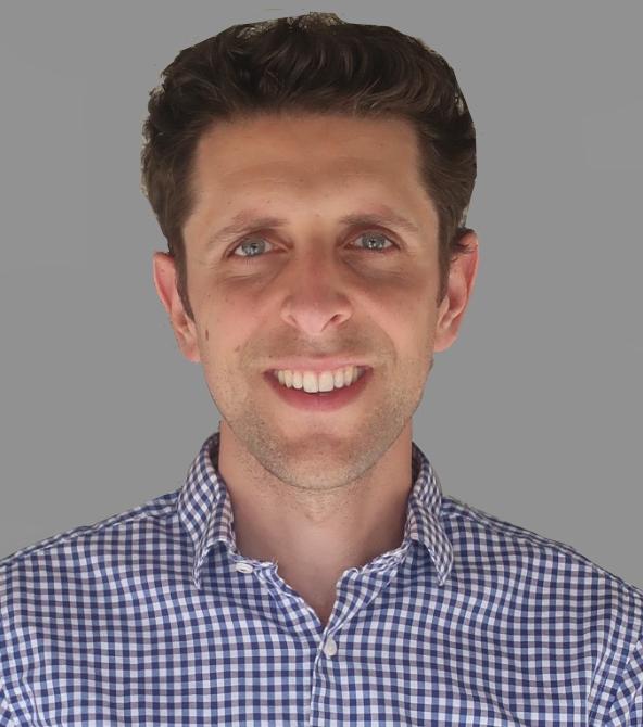 Dr. Elliot Saperstein, DDS
