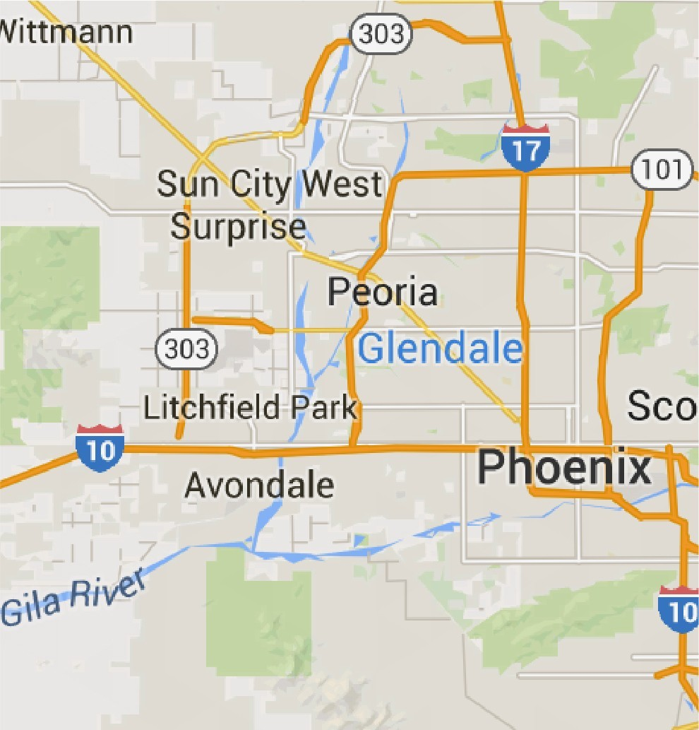 Home West Valley Pediatric Dentistry
